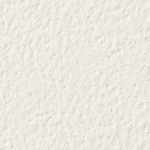 【のり無し】FE-74004 (旧)FE-6127 サンゲツ 壁紙/クロス