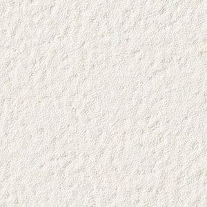 FE-6127 サンゲツ 壁紙/クロス