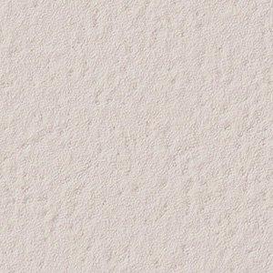 FE-6129 サンゲツ 壁紙/クロス