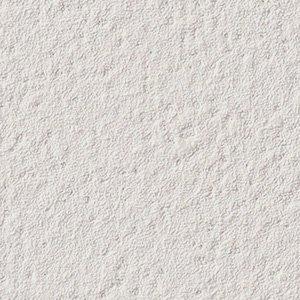 FE-6130 サンゲツ 壁紙/クロス