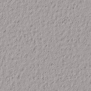 FE-6133 サンゲツ 壁紙/クロス