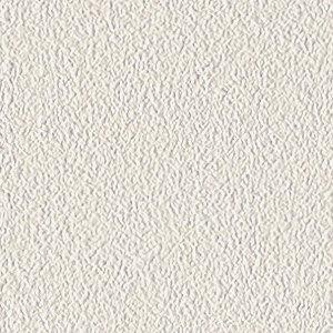 【のり無し】FE-74029 (旧)FE-6149 サンゲツ 壁紙/クロス
