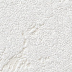 FE-6154 サンゲツ 壁紙/クロス