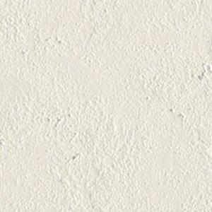 FE-6155 サンゲツ 壁紙/クロス