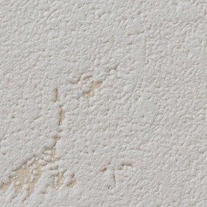 FE-6156 サンゲツ 壁紙/クロス