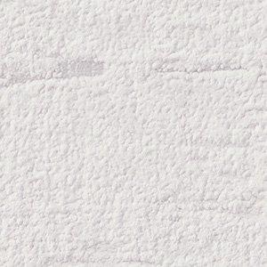 FE-6160 サンゲツ 壁紙/クロス