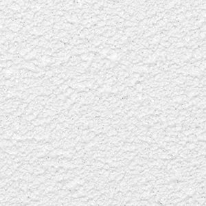 FE-6173 サンゲツ 壁紙/クロス