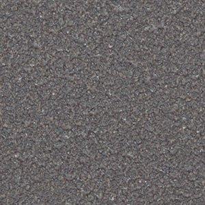 FE-6174 サンゲツ 壁紙/クロス