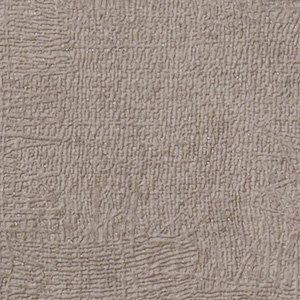 FE-6176 サンゲツ 壁紙/クロス
