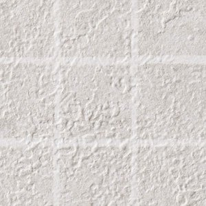 FE-6183 サンゲツ 壁紙/クロス