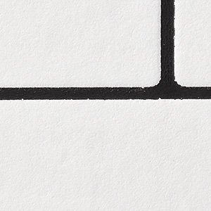 FE-6196 サンゲツ 壁紙/クロス