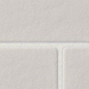 FE-6197 サンゲツ 壁紙/クロス