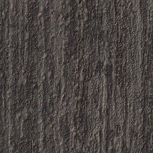 FE-6221 サンゲツ 壁紙/クロス