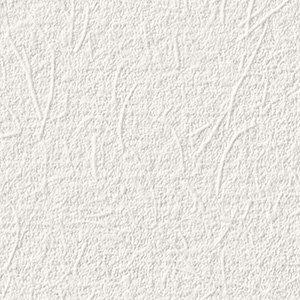 FE-6252 サンゲツ 壁紙/クロス