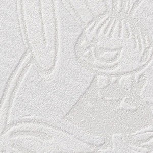 FE-6308 サンゲツ 壁紙/クロス