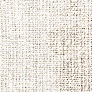 FE-6309 サンゲツ 壁紙/クロス