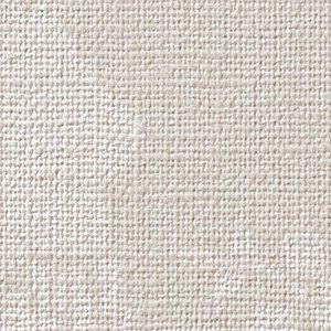 FE-6310 サンゲツ 壁紙/クロス