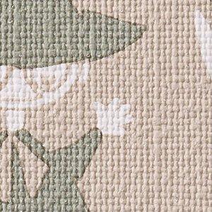 FE-6313 サンゲツ 壁紙/クロス