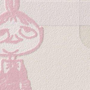 FE-6315 サンゲツ 壁紙/クロス