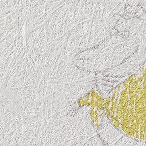 FE-6316 サンゲツ 壁紙/クロス