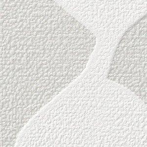 FE-6323 サンゲツ 壁紙/クロス