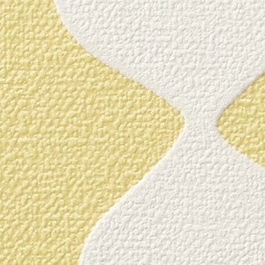 FE-6324 サンゲツ 壁紙/クロス