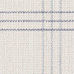 FE-6343 サンゲツ 壁紙/クロス