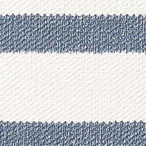 FE-6344 サンゲツ 壁紙/クロス