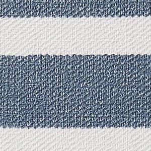FE-6346 サンゲツ 壁紙/クロス