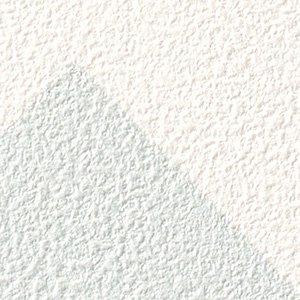 FE-6347 サンゲツ 壁紙/クロス