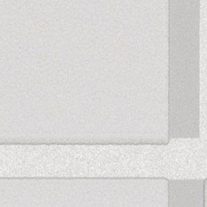 FE-6426 サンゲツ 壁紙/クロス