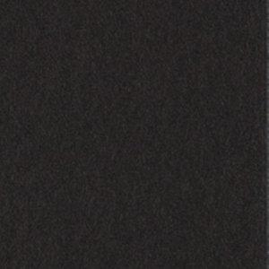 FE-6427 サンゲツ 壁紙/クロス