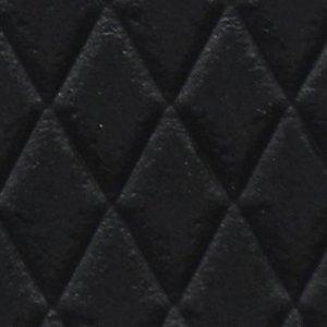 FE-6442 サンゲツ 壁紙/クロス