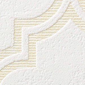 FE-6461 サンゲツ 壁紙/クロス