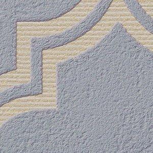 FE-6462 サンゲツ 壁紙/クロス