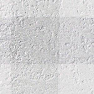 FE-6487 サンゲツ 壁紙/クロス