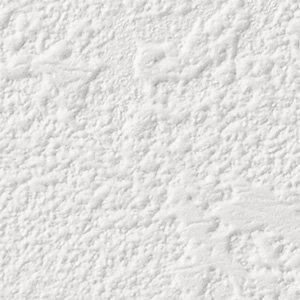 FE-6497 サンゲツ 壁紙/クロス