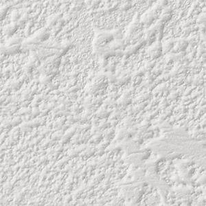 FE-6498 サンゲツ 壁紙/クロス