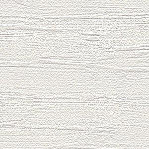 FE-6502 サンゲツ 壁紙/クロス