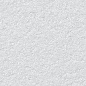 FE-6515 サンゲツ 壁紙/クロス