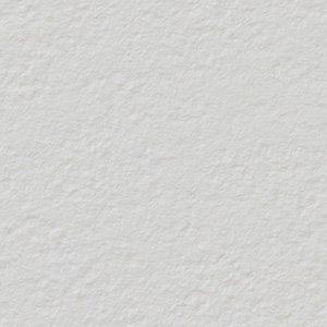 FE-6516 サンゲツ 壁紙/クロス