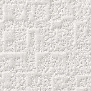 FE-6531 サンゲツ 壁紙/クロス