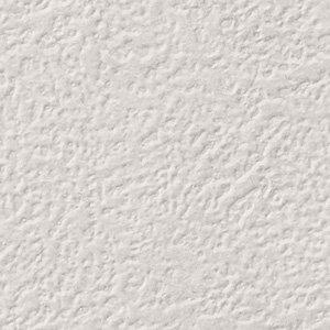 FE-6535 サンゲツ 壁紙/クロス