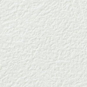 FE-6536 サンゲツ 壁紙/クロス