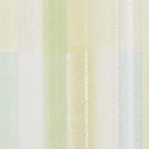 FE-6543 サンゲツ 壁紙/クロス
