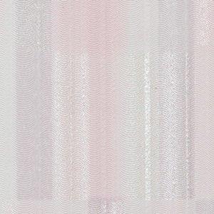 FE-6544 サンゲツ 壁紙/クロス
