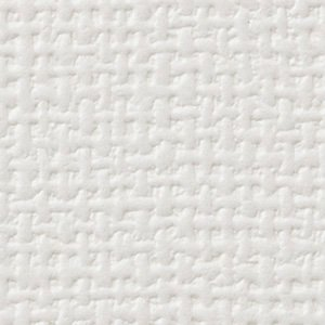 FE-6545 サンゲツ 壁紙/クロス