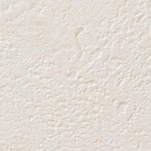 FE-6546 サンゲツ 壁紙/クロス