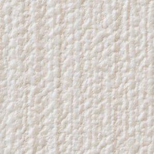 FE-6547 サンゲツ 壁紙/クロス
