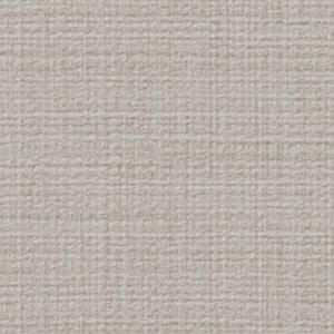 FE-6552 サンゲツ 壁紙/クロス